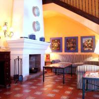 Hotel Pictures: Alojamientos Turísticos Rurales La Barataria, Titulcia
