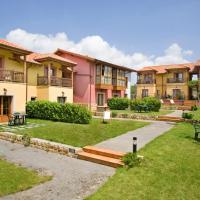 Hotel Pictures: Apartamentos Rurales Antojanes, Granda