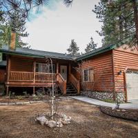 Hotelfoto's: Aspen Grove #1041, Big Bear Lake