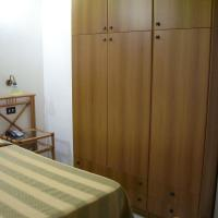 Double or Twin Room