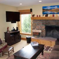Zdjęcia hotelu: Timber Falls Condos #1503, Vail
