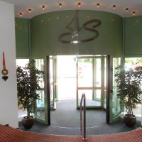 Hotel Pictures: Hotel Seeblick, Lembruch