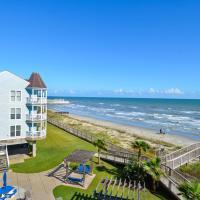 Fotos del hotel: A Sunny Seahorse, Galveston