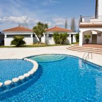 Hotel Pictures: Hotel Bon Retorn, Figueres