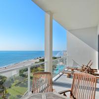 Zdjęcia hotelu: Diamond Beach 603, Galveston