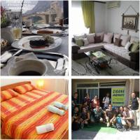 Zdjęcia hotelu: Zigana Apartments, Mostar