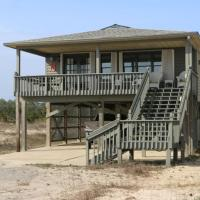 Hotellbilder: Good Life Headquarters Home, Gulf Highlands