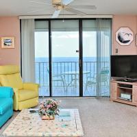 Hotelbilder: Summerchase 602, Orange Beach