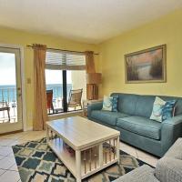 Zdjęcia hotelu: Island Shores 454, Gulf Shores