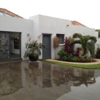 Фотографии отеля: Monte Verde Villa, Залив Орьен