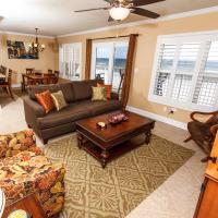 Hotelfoto's: Islander 4006, Fort Walton Beach