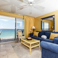 Hotellbilder: The Palms 502, Fort Walton Beach