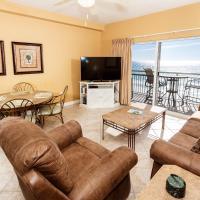 ホテル写真: Pelican Isle 602, Fort Walton Beach