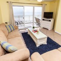 Фотографии отеля: Gulf Dunes 402, Форт-Уолтон-Бич