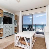 ホテル写真: Pelican Isle 212, Fort Walton Beach