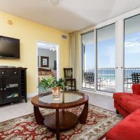 Zdjęcia hotelu: Waters Edge 310, Fort Walton Beach