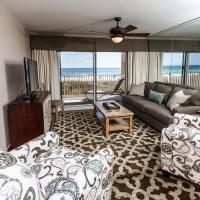 Fotos del hotel: Summerlin 104, Fort Walton Beach