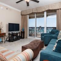 Fotos del hotel: Azure 504, Fort Walton Beach