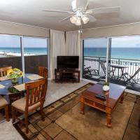 Fotografie hotelů: Pelican Isle 401, Fort Walton Beach