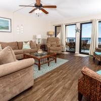 Hotelbilleder: Surf Dweller 211, Fort Walton Beach