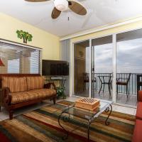 Hotelbilleder: Gulf Dunes 611, Fort Walton Beach