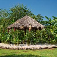 Hotellbilder: RedAwning Cabo Velas Estates Unit 5, Matapalo