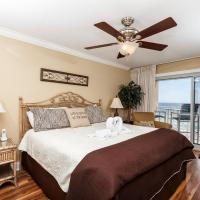 Zdjęcia hotelu: Summerlin 502, Fort Walton Beach