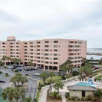 Φωτογραφίες: Inlet Reef 510 Apartment, Destin