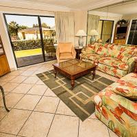 酒店图片: Islander 113 Apartment, 德斯廷