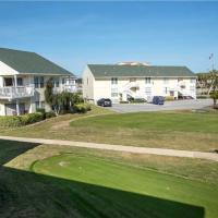 Фотографии отеля: Sandpiper Cove 9231 Apartment, Дестин