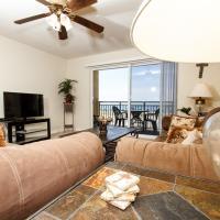 Фотографии отеля: Pelican Isle 107, Форт-Уолтон-Бич