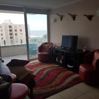 Hotelbilleder: Departamento La Serena, La Serena