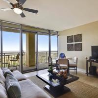 Zdjęcia hotelu: Palisade Palms TW600, Galveston