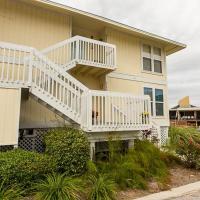 Fotos do Hotel: Sandpiper Cove 6100 Apartment, Destin