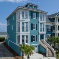 Hotel Pictures: 27 Singleton Beach Place, Hilton Head Island