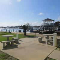 Hotelbilder: Jubilee Landing 107, Orange Beach