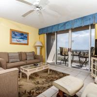Fotografie hotelů: Island Princess 202, Fort Walton Beach