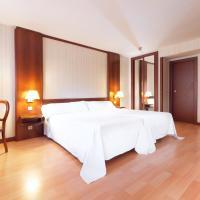 Standard Twin Room (1 or 2 people)
