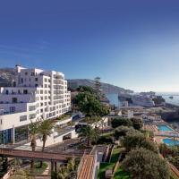 Hotellbilder: Madeira Regency Club, Funchal