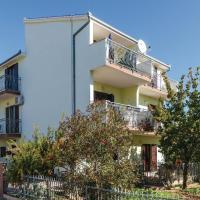 Φωτογραφίες: Three-Bedroom Apartment in Kastel Novi, Kaštela