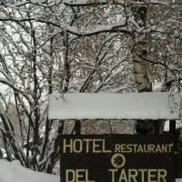 Hotel Pictures: Hotel del Tarter, El Tarter