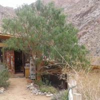 Fotos do Hotel: refugio del sol, Alcoguaz