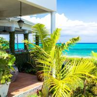Hotellbilder: North Winds Orang Hill, Nassau