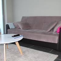 Hotelbilder: FDS Cosy Studio, Gent
