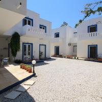 Hotellbilder: Alexis Apartments, Stavros