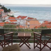 Hotellbilder: Apartman IGMA, Podgora