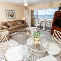 Фотографии отеля: Gulf Dunes 207, Форт-Уолтон-Бич