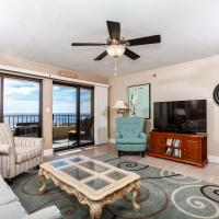 Hotellbilder: Surf Dweller 205, Fort Walton Beach