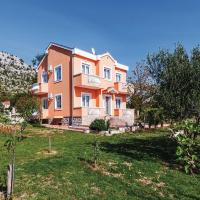 Zdjęcia hotelu: Apartments Mirjana II, Starigrad-Paklenica