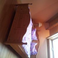 Hotelbilleder: Apartment Villenauxer, Flonheim